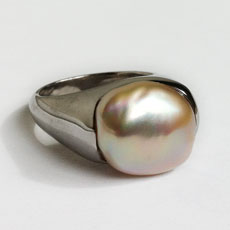 pearl-ring4