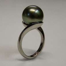 pearl-ring8